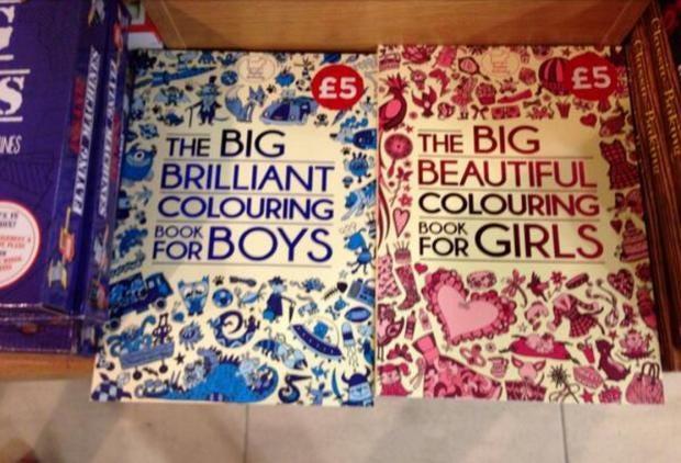 gendered-books.jpg