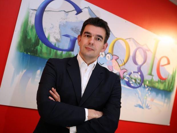 Google-Matt-Brittin-2.jpg