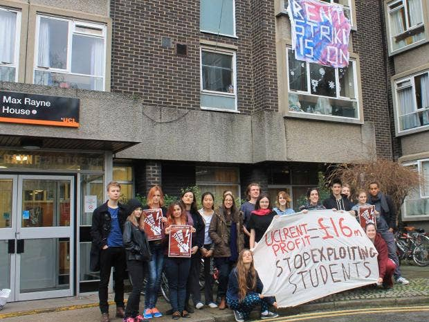 UCL-Halls-Strike.jpg
