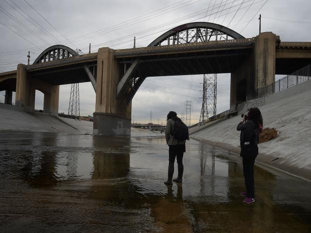 Viaduct-Los-Angles.jpg