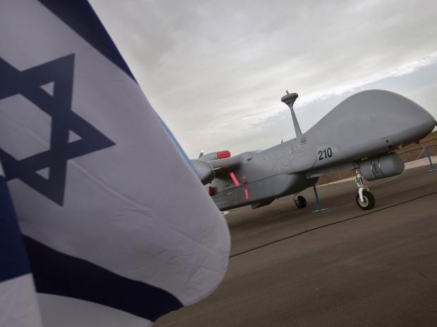 Israel-drone.jpg