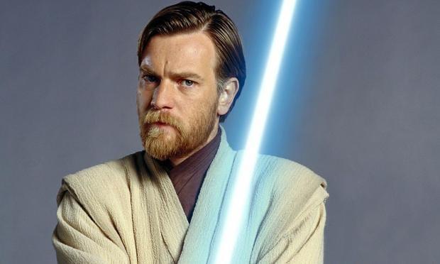 Ewan-McGregor-as-Obi-Wan-014.jpg