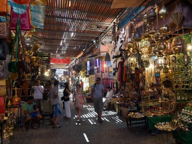 14-marrakech-market-get.jpg