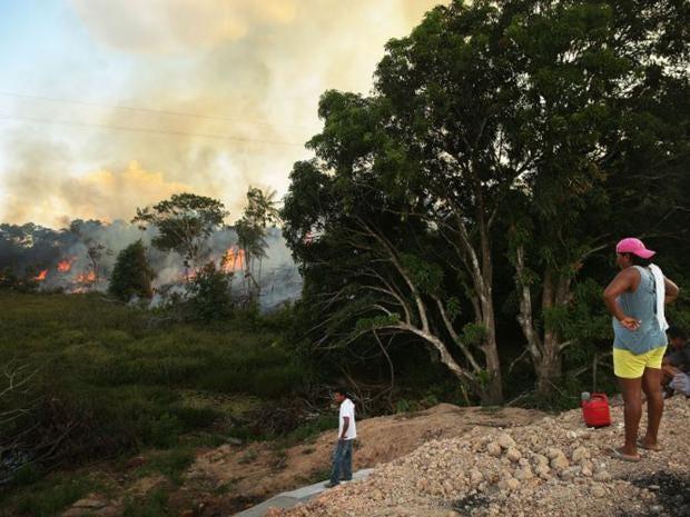 33-zika-brazil-get.jpg