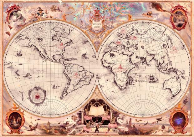 Harry-Potter-Map.jpeg