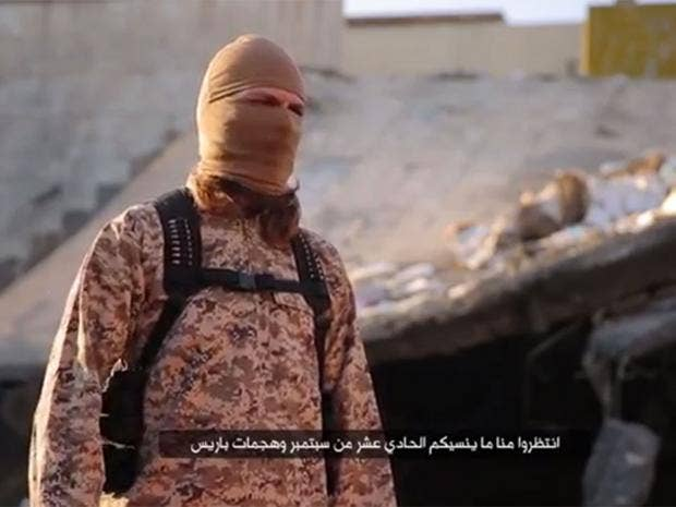 isis-video-french.jpg