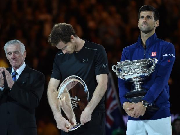 Novak-Djokovic3.jpg