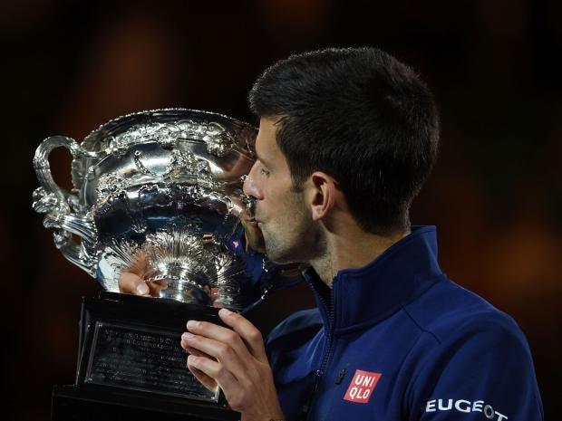 Novak-Djokovic4.jpg