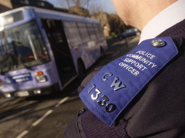 PCSO-police.jpg