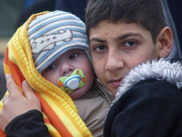 child-refugee1.jpg