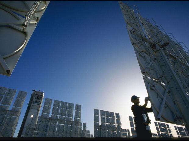52-Solar-Energy-Farm-Getty.jpg