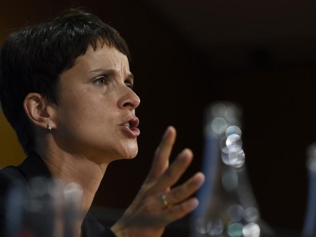 23-Frauke-Petry-AFP-Getty.jpg