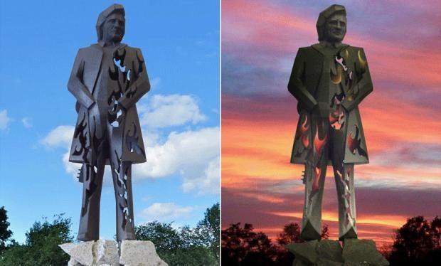 johnny-cash-statue.jpg