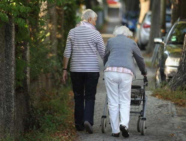 elderly_RF_Getty.jpg