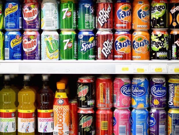 fizzy_drink_RF_getty.jpg