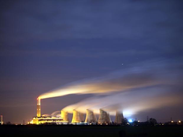 1-fossil-fuels-get.jpg