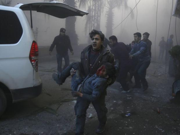 19-syria-hamouria-afp.jpg