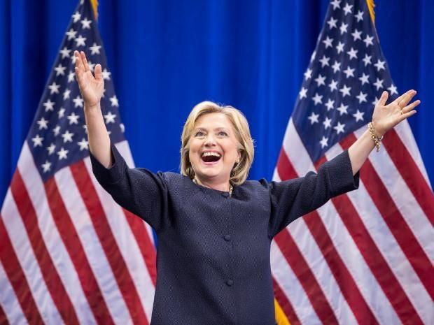 Hillary-Clinton.jpg