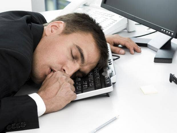 asleep-at-desk-REX.jpg