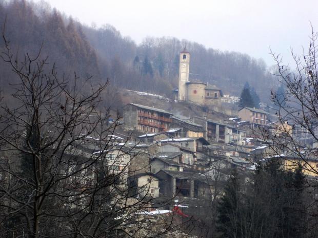 ostana-wikimedia.jpg