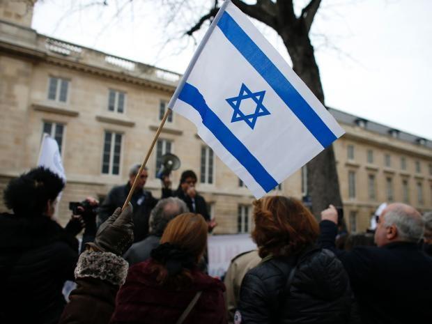 Jews-france.jpg