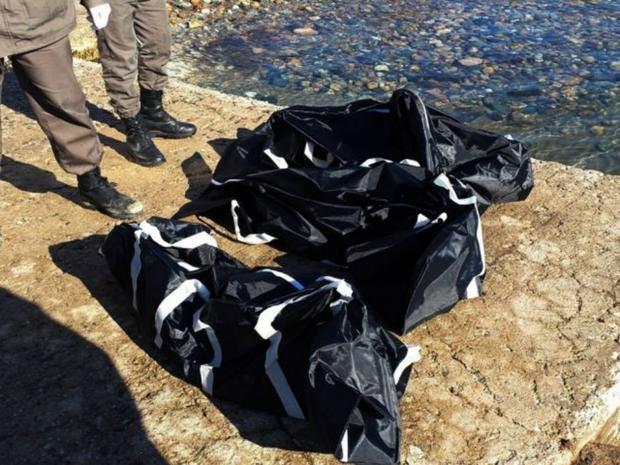 Refugee-boat-deaths-Turkey.jpg