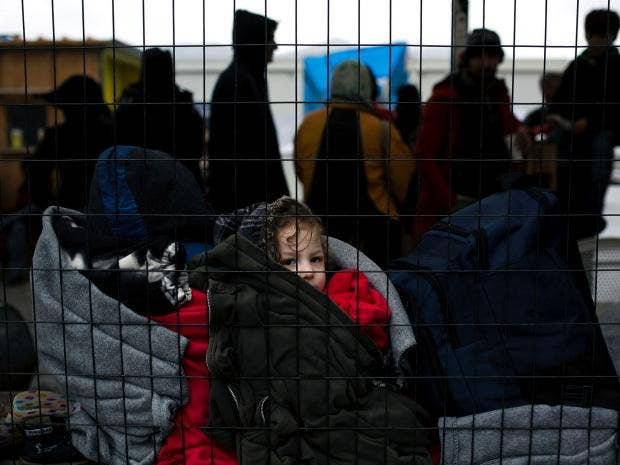 Refugees-Samos.jpg