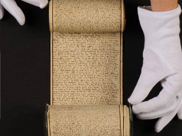 pg-13-manuscripts-6.jpg
