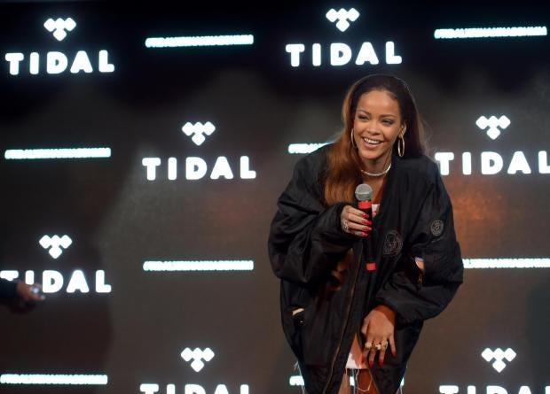 Rihanna-Tidal.jpg