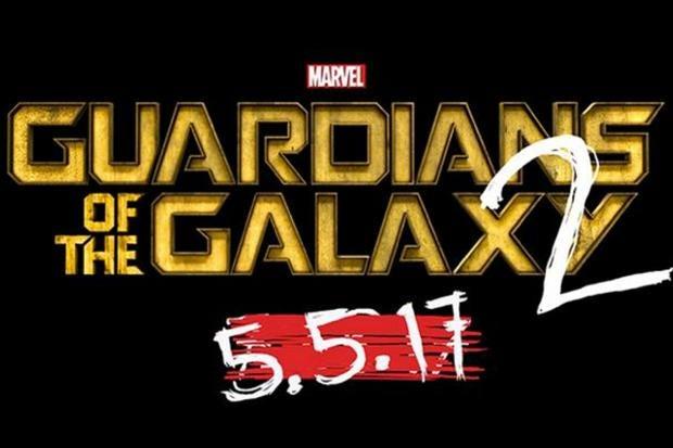guardians-galaxy-vol-2.jpg