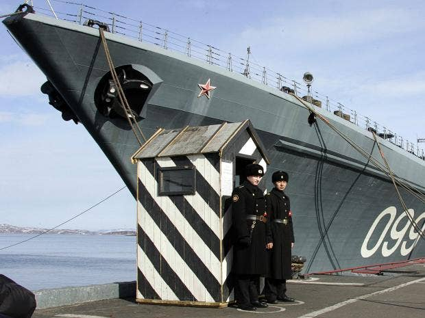 russia-nuclear.jpg