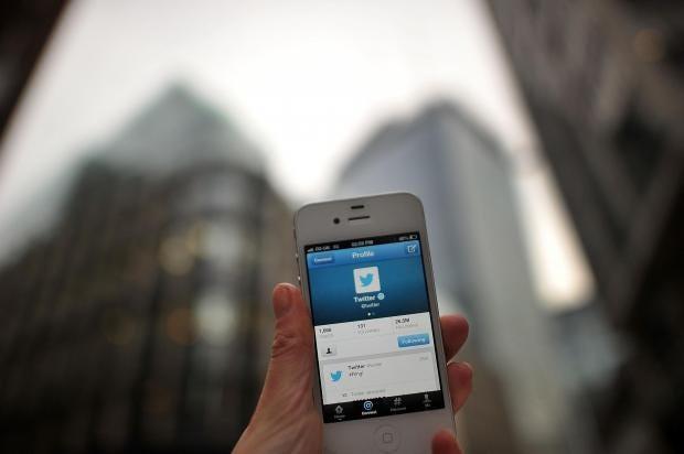 twittercity.jpg