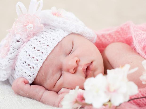 web-baby-girl-RF-istock.jpg