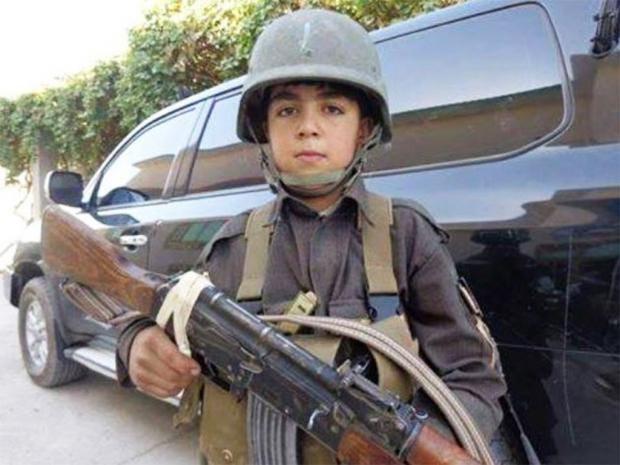 pg-21-afghanistan-1.jpg