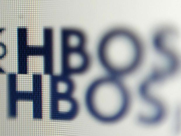 52-HBOS.jpg