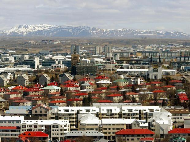 Reykjavik-Iceland-154438238.jpg