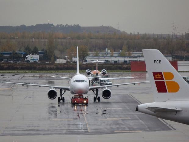 BARAJAS-AIRPORT.jpg