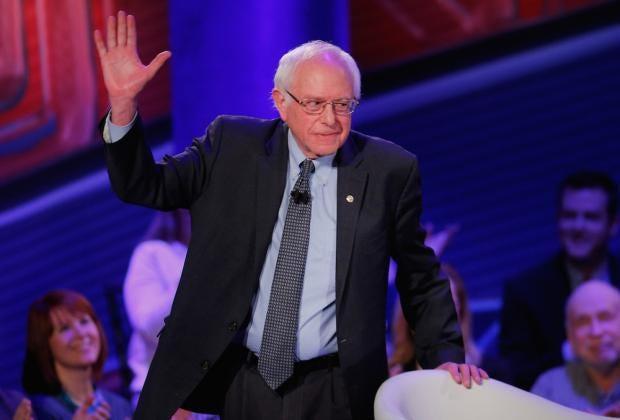 Sanders.jpg