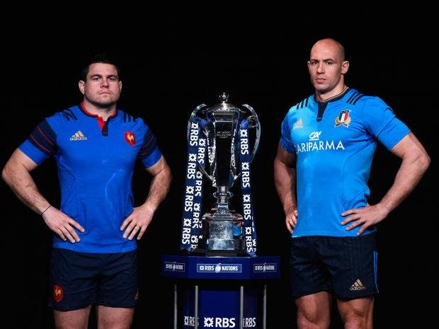France Vs Italy Preview What Time Does It Start What Channel Is It On Odds And Where Can I Watch It