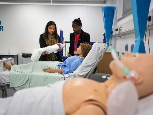 17-Health-Futures-University-Andrew-Fox.jpg
