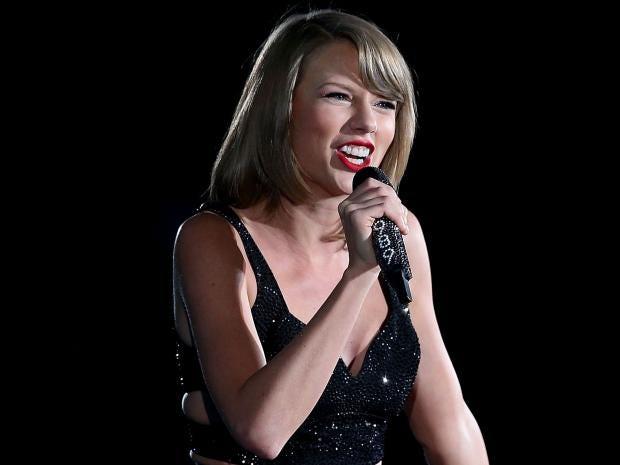 37-Taylor-Swift-Getty.jpg