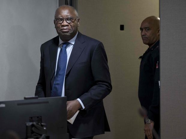 26-Laurent-Gbagbo-AFP-Getty.jpg