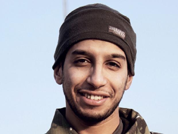Abdelhamid-Abaaoud-AFP-Getty.jpg