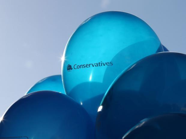 Conservaties-Getty.jpg