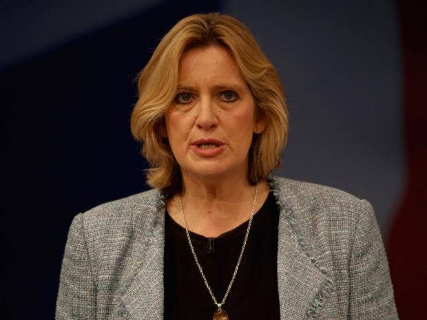 11-Amber-Rudd-Getty.jpg