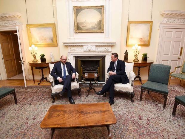 11-Schulz-Reuters.jpg