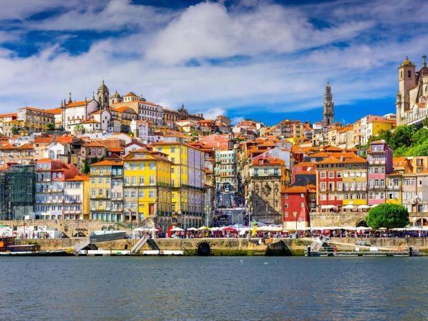 porto-alamy.jpg