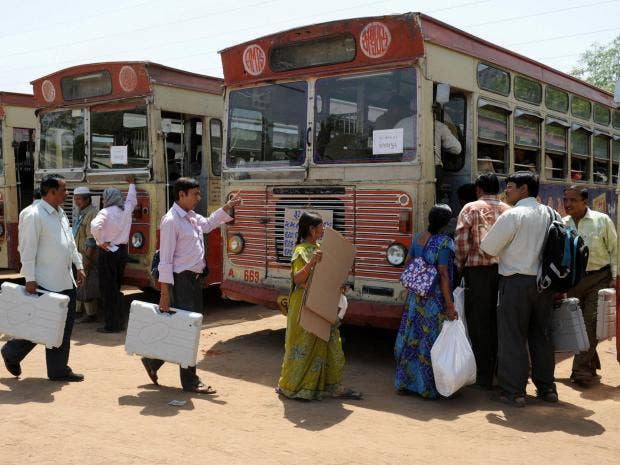 Indian-bus.jpg