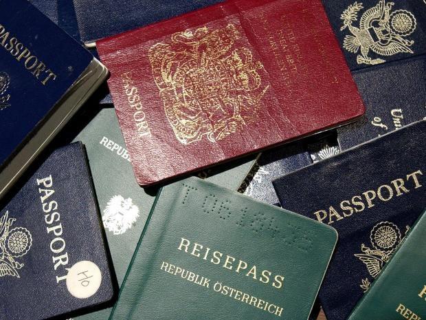 passports-getty.jpg