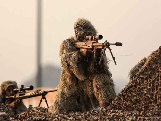 saudi-security-forces-ap.jpg